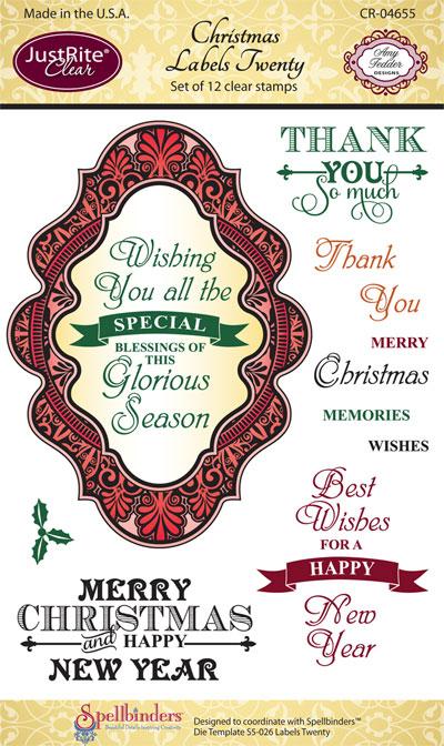 CR-04655_Christmas_Labels_Twenty_LGWEB