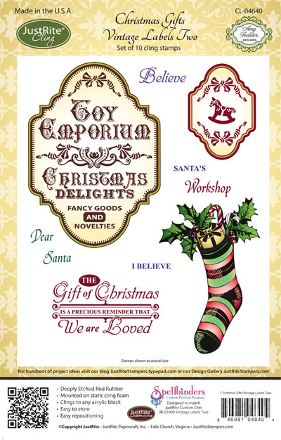 CL-04640_Christmas_Gifts_Vintage_Labels_Two_LG