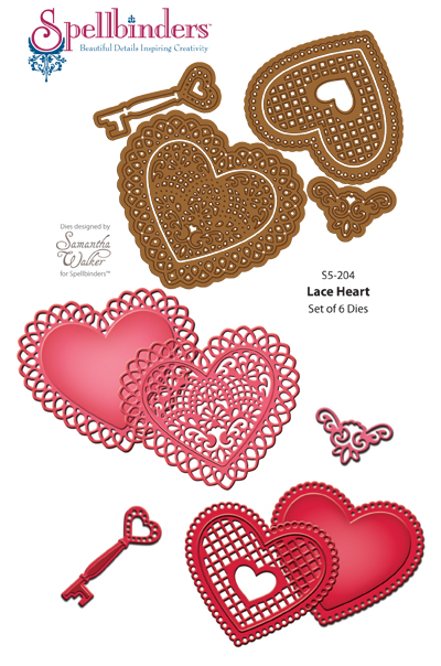 S5-204_Lace_Heart_LG