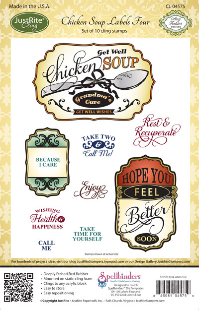 CL-04575_Chicken_Soup_Labels_Four_LG