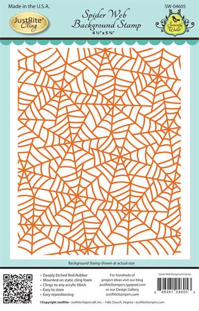SW-04605_Spider_Web_Background_Stamp_LG