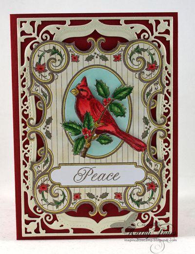 Cardinalkaj
