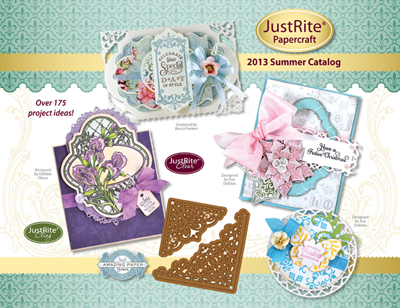 JustRite_Summer_2013_Catalog_LG