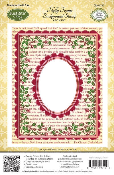 CL-04715_Holly_Frame_Background_LG