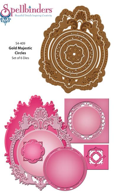 S4-409_Gold_Majestic_Circles_LG