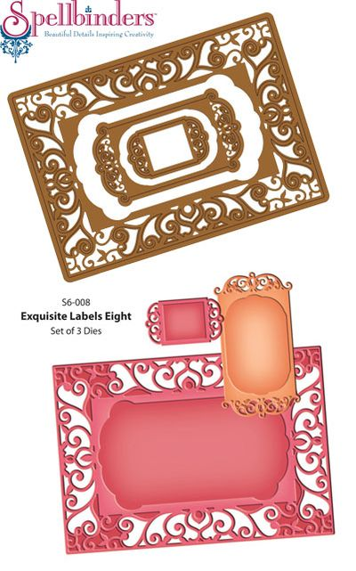 S6-008_Exquisite_Labels_Eight_LG