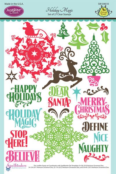 SW-04610_Holiday_Magic_LG