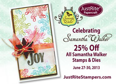 JR 6.2013_SamanthaWSALE_icon