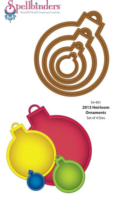 S4-401_2013_Heirloom_Ornaments_WEB_LG