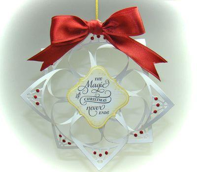 Ornament-5