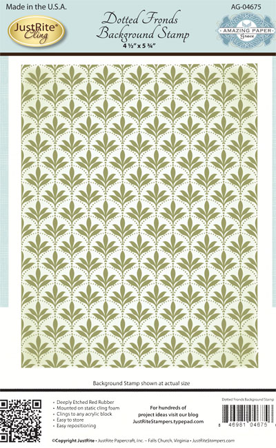AG-04675_Dotted_Fronds_Background_Stamp