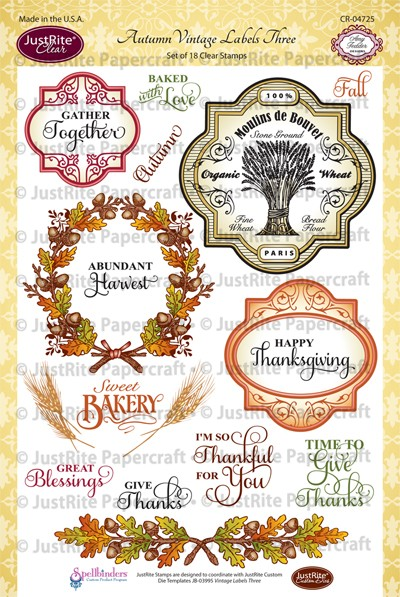 CR-04770_Autumn_Vintage_Labels_Three_LG