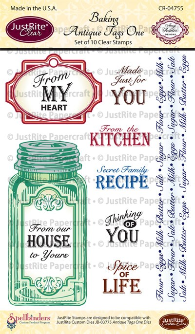 CR-04755_Baking_Antique_Tags_One_LG