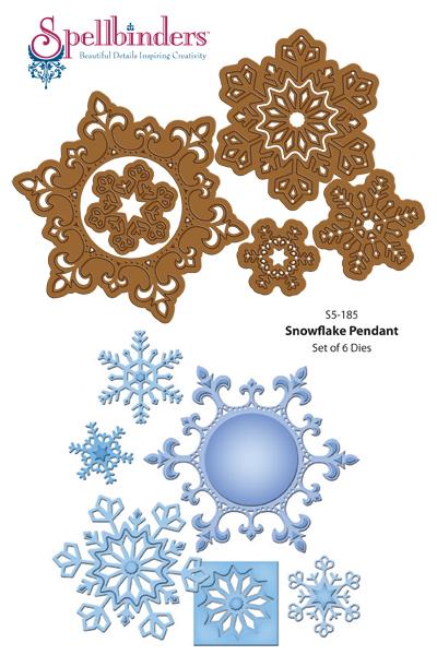 S5-185_Snowflake_Pendant_LG