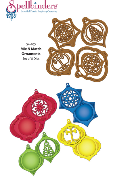 S4-405_Mix_N_Match_Ornaments_LG