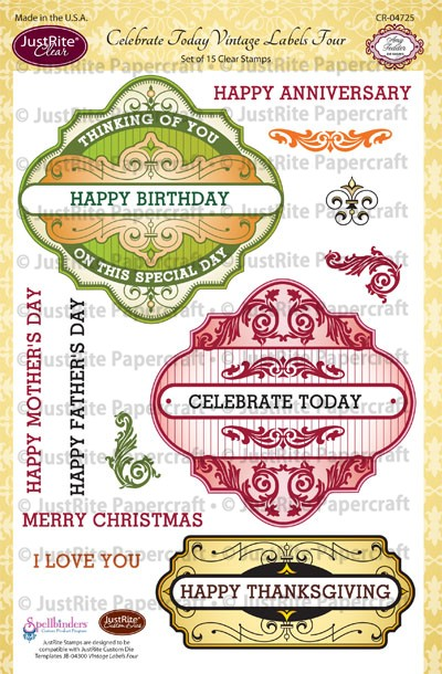 CR-04725_Celebrate_Today_Vintage_Labels_Four_LG