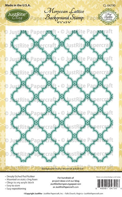 CL-04790_Moroccan_Lattice_Background_LG