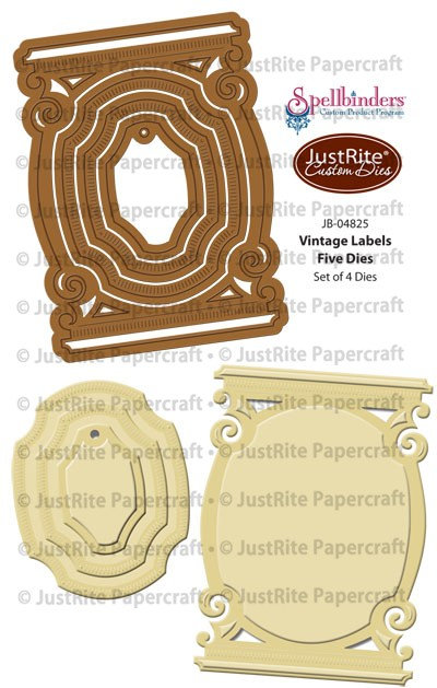 JB-04825_VIntage_Labels_Five_Dies_LG