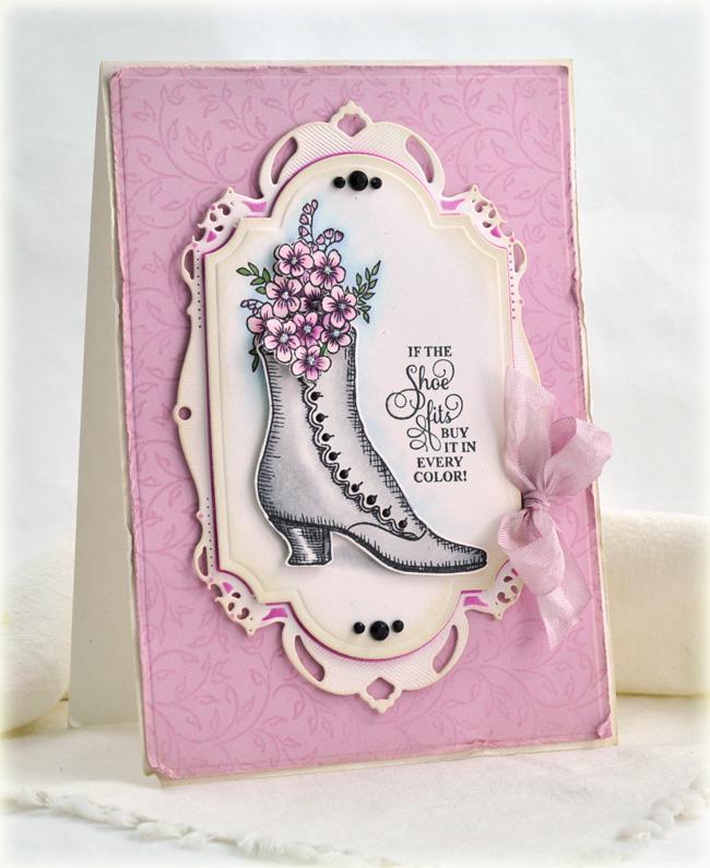 ShoesVintageLabelsSix1a_uw_DebOlson