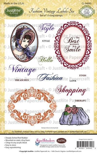 CL-04845_Fashion_Vintage_Labels_Six_LG