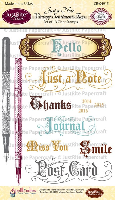 CR-04915_Just_a_Note_Vintage_Sentiment_Tags_LG