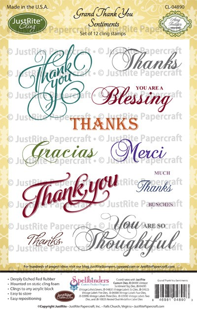 CL-04890_Grand_Thank_You_Sentiments_LG