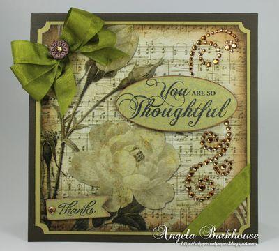 Grand Thank You Angela Barkhouse