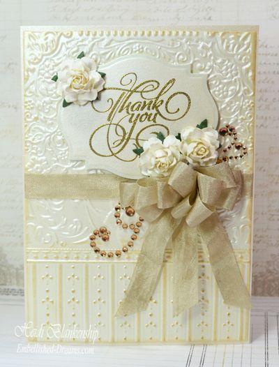ThankYouGrandSentimentsHeidiBlankenship1