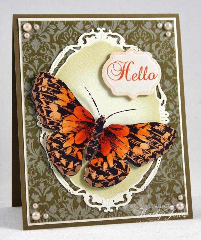 ButterflyKissesHellokaj