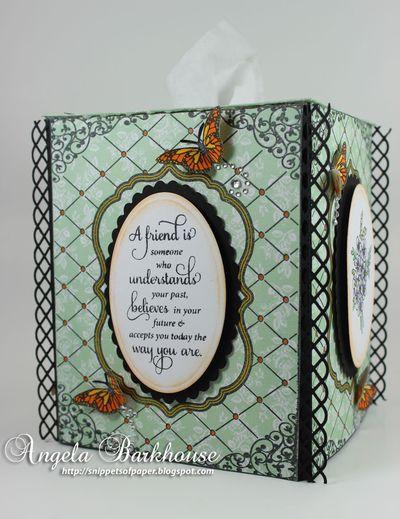Tissue-box-1