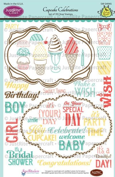 SW-04945_Cupcake_Celebrations_LG