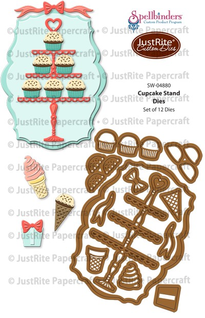 SW_04880_Cupcake_Stand_Dies_LG