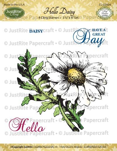 CL- 02004_Hello_Daisy_LG