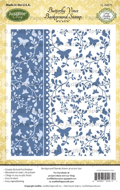 CL-04975_Butterfly_Vines_Background_Stamp_LG