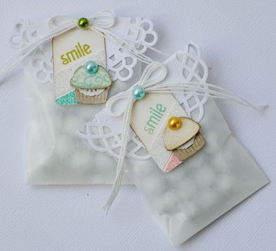 Smilebags