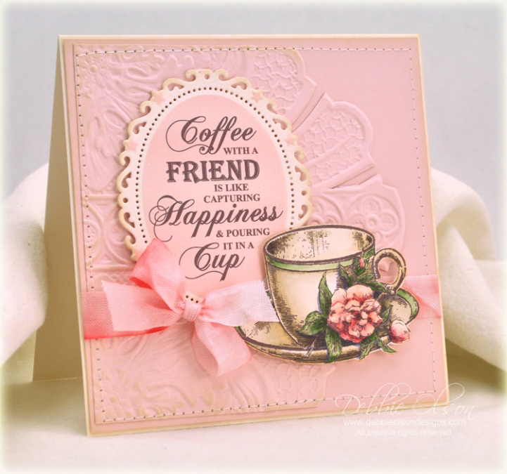JRP_CoffeeCup1a_DebOlson