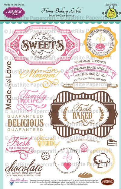 SW-04985_Home_Bakery_Labels_LG