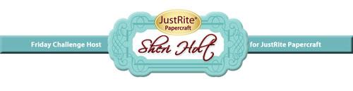 JR-Sheri-Holt-BLOG-signature-TEAL-BANNER