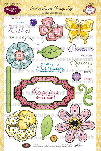 CR-02018_Stitched_Flowers_Vintage_Tags_LG