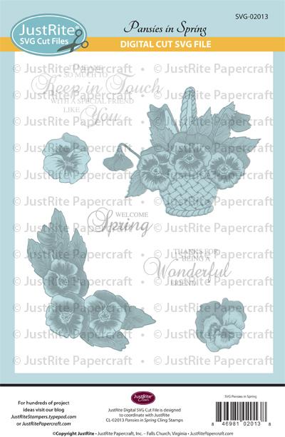 SVG-02013_Pansies_in_Spring _Web_Image