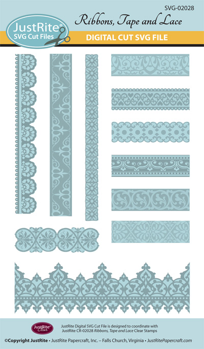 SVG-02028_Ribbons,_Tape_and_Lace_Web_Image