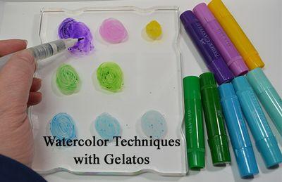 TTWatercolorGelatosPansiesInSpringCard-5