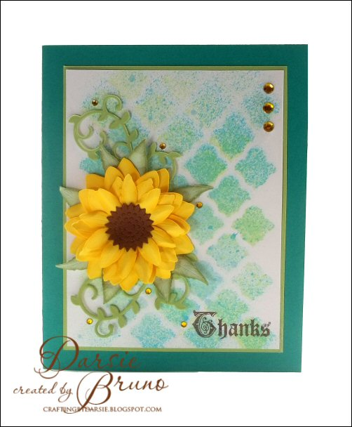 SunflowerThanks (3)