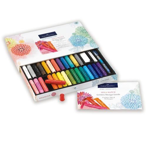 770161_Gelato_Colors_Gift_Set_LG_grande