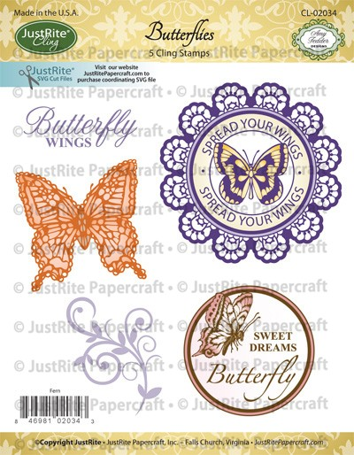 CL-02034_Butterflies_Cling_Stamps_LG