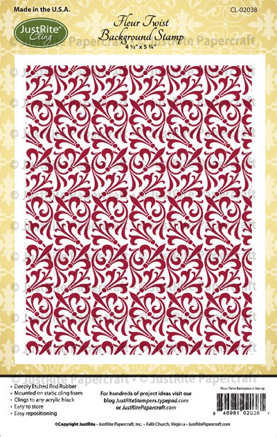 CL-02038_Fleur_Twist_Cling_Background_Stamp