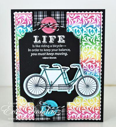 BicyclecardEvaDobilas