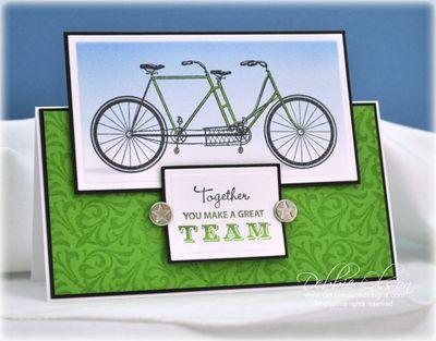 JRP_BicycleBfT4a_DebOlson
