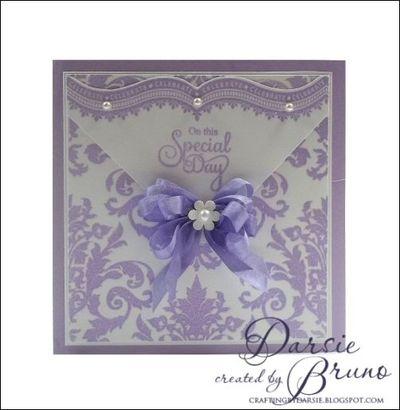 PurpleSpecialDay
