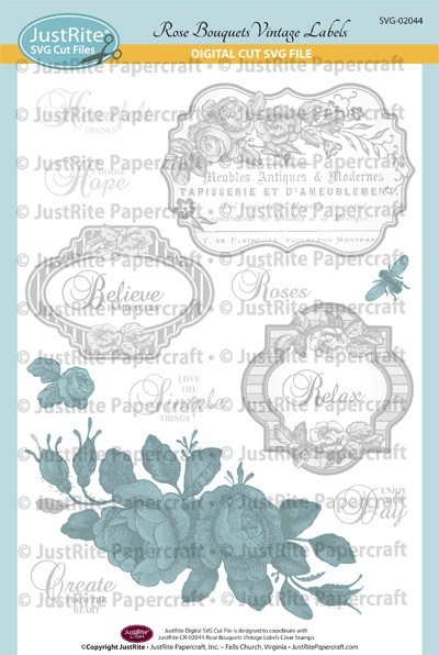 SVG-02044_Rose_Bouquets_Vintage_Labels_SVGWEB